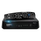 DSTV Explora M3