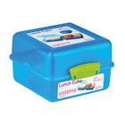 Sistema 1.4l Lunch Cube Trend