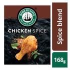 Robertsons Spice Refill Chicken 68g