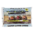 PETLEY'S CAT FOOD GOURMET SELEC 85GR 8EA