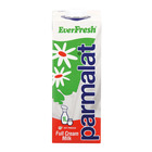 EverFresh Full Cream UHT Milk 1l
