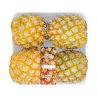 PnP Pineapples Punnet