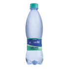 Aquelle Honey Melon Flavoured Sparkling Mineral Water 1.5l x 6