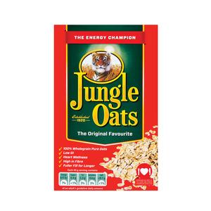 Jungle Oats 1kg