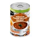 PnP Soup Moroccan Pumpkin & Chick Pea 400g