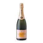 Veuve Clicquot Brut Rose 750ml