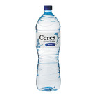 Ceres Natural Still Spring W ater 1.5 L
