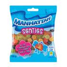 Manhattan Senties 125g
