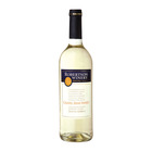 Robertson Chapel White Semi Sweet 750ml
