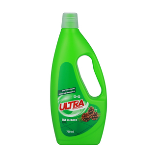 PnP Floor Cleaner Pine 750ml