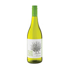 Bellingham Pear Tree White 750ml
