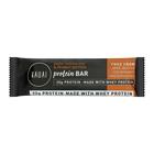 Kauai Dark Chocolate Peanut Butter Protein Bar 72g