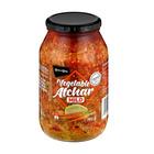 PnP Vegetable Atchar Mild 760g