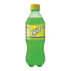 Twist Lemon Buddy Bottle 440ml x 24