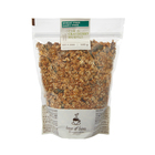 Bags of Bites Fig & Cranberry Museli 500g