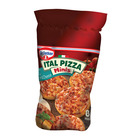 Dr Oetker Pizza Bacon & Cheese Mini's 592g