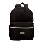 Eco Entry Back Pack