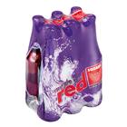Red Square Purple Ice 275 ml x 6