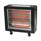 AIM Quartz Heater 5 Bar