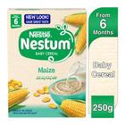 Nestle Infant Cereal Maize 250g