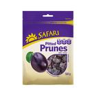 Safari Pitted Prunes 500g