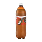 Stoney Ginger Beer Bottle 1.5l