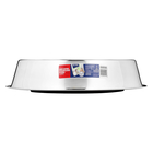 PnP Large Stainless Steel Pet Bowl