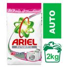 Ariel Washing Powder Auto 2kg
