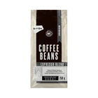 PnP Espresso Blend Coffee Beans 250g