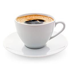Cat-banner-tile-Coffee-Tea-Creamers-250x250px.jpg