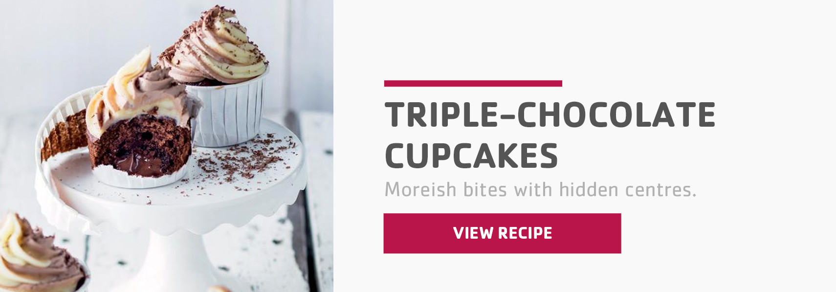 triplechocolate-cupcakes.jpg