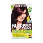 Garnier Nutrisse 4.26 Blackcurrant Hair Colour