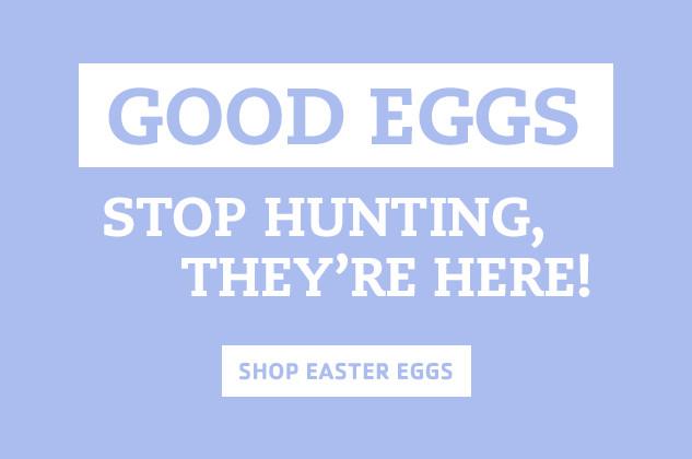 Good egg copy.jpg