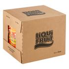 Liqui-Fruit Orange Fruit Juice 1l x 12