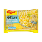 Maggi Creamy Cheese High Fibre Noodles 73g