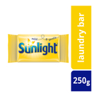 Sunlight Laundry Bar Regular 250g x 84