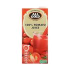 All Gold Tomato Juice 1 Litre