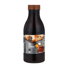 PnP Barbeque Meat Marinade 500ml
