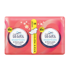 Essential Scented Duo Pads 16ea