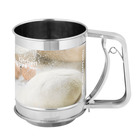 Anzo Inspire Triple Layer Flour Sifter 300g