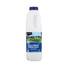 PnP Full Cream Fresh Milk 1l