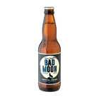 Redrock Brewing Bad Moon Weiss 340ml