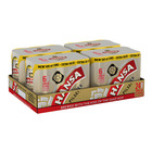 Pilsener Can 500Ml 24Ea
