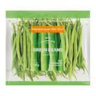 PnP Green Beans 600g