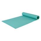 Livefit PVC Yoga Mat 6mm