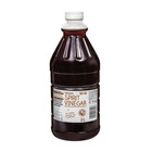 PnP Spirit Brown Vinegar 2 Litre