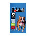 Bobtail Small Medium Adult S Teak 25 Kg