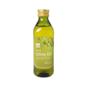 PnP Pure Olive Oil 500ml