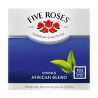 Five Roses Tagless African Blend Tea 100s