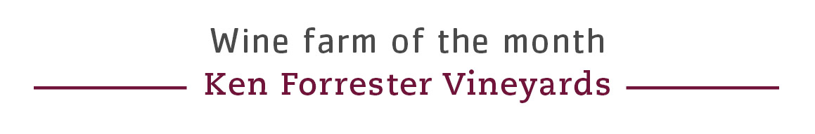 title-winefarm-of-the-month.jpg